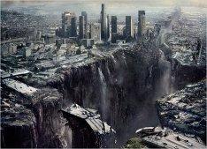 "Поиграем в ""конец света""?"