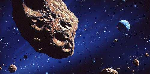 Астероиды в декабре 2012 оксандролон в бодибилдинге